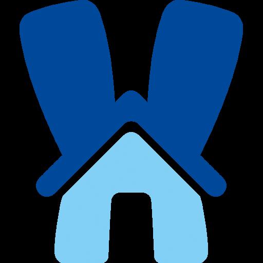cropped-Logo-Web-2016-01-2.png